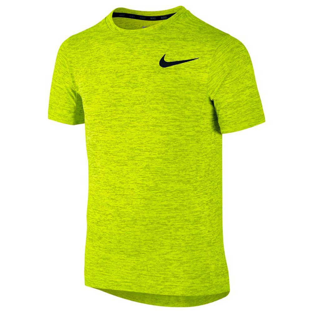 Nike Df Training SS Top
