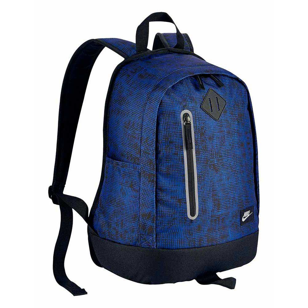 Nike Cheyenne Print Backpack buy and offers on Traininn d1ad753cad8ce