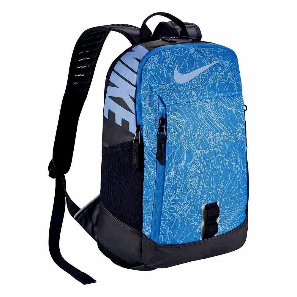 Nike Print BackpackTraininn Adapt Rise Alpha wkP8ZN0XnO