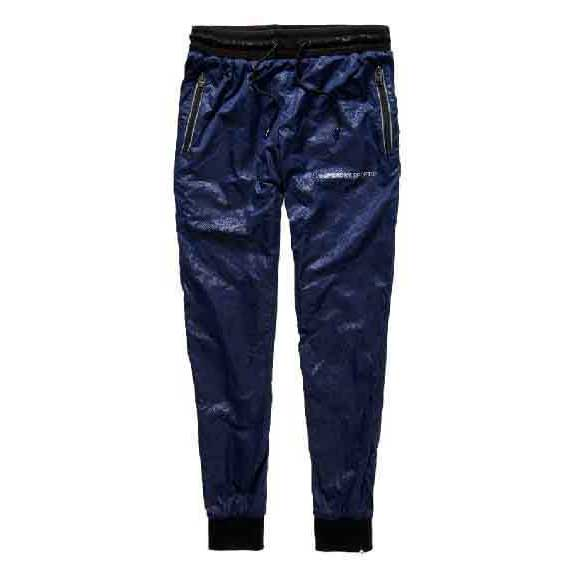 Superdry Gym Woven Jogger