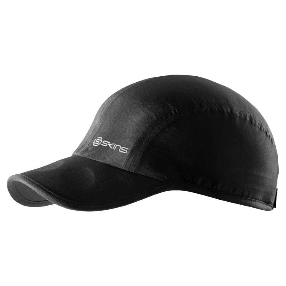 Skins Technical Running Cap
