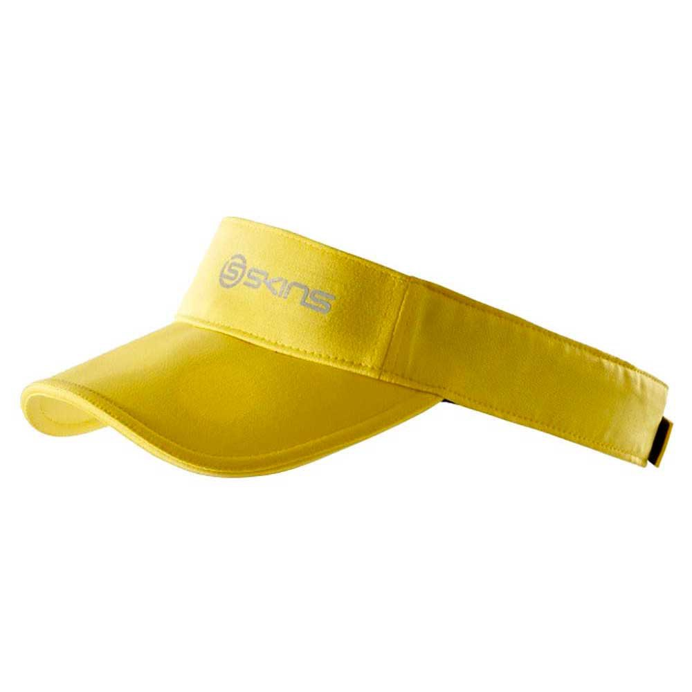 Skins Technical Running Visor