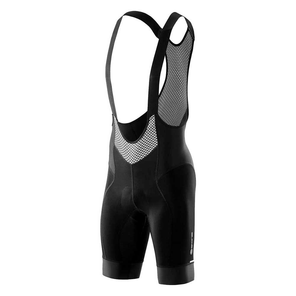 Skins Cycle Bib Shorts