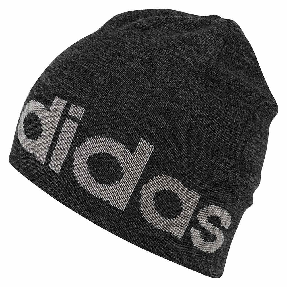 1745c2f7cdd01 adidas Neo Logo Beanie buy and offers on Traininn