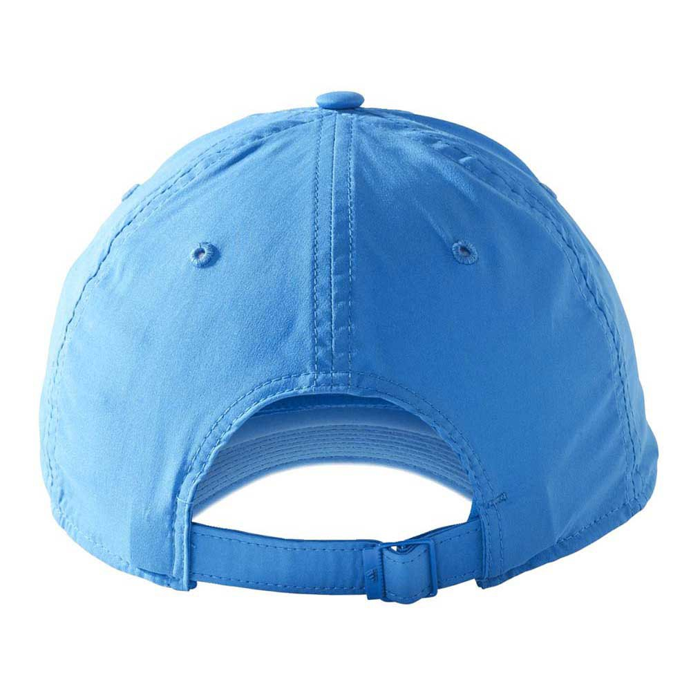adidas Performance Cap Metal Logo buy and offers on Traininn 1a0f5c7ebac