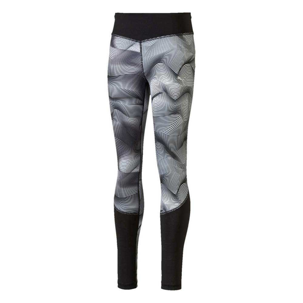 Puma Active Dry Training Tights