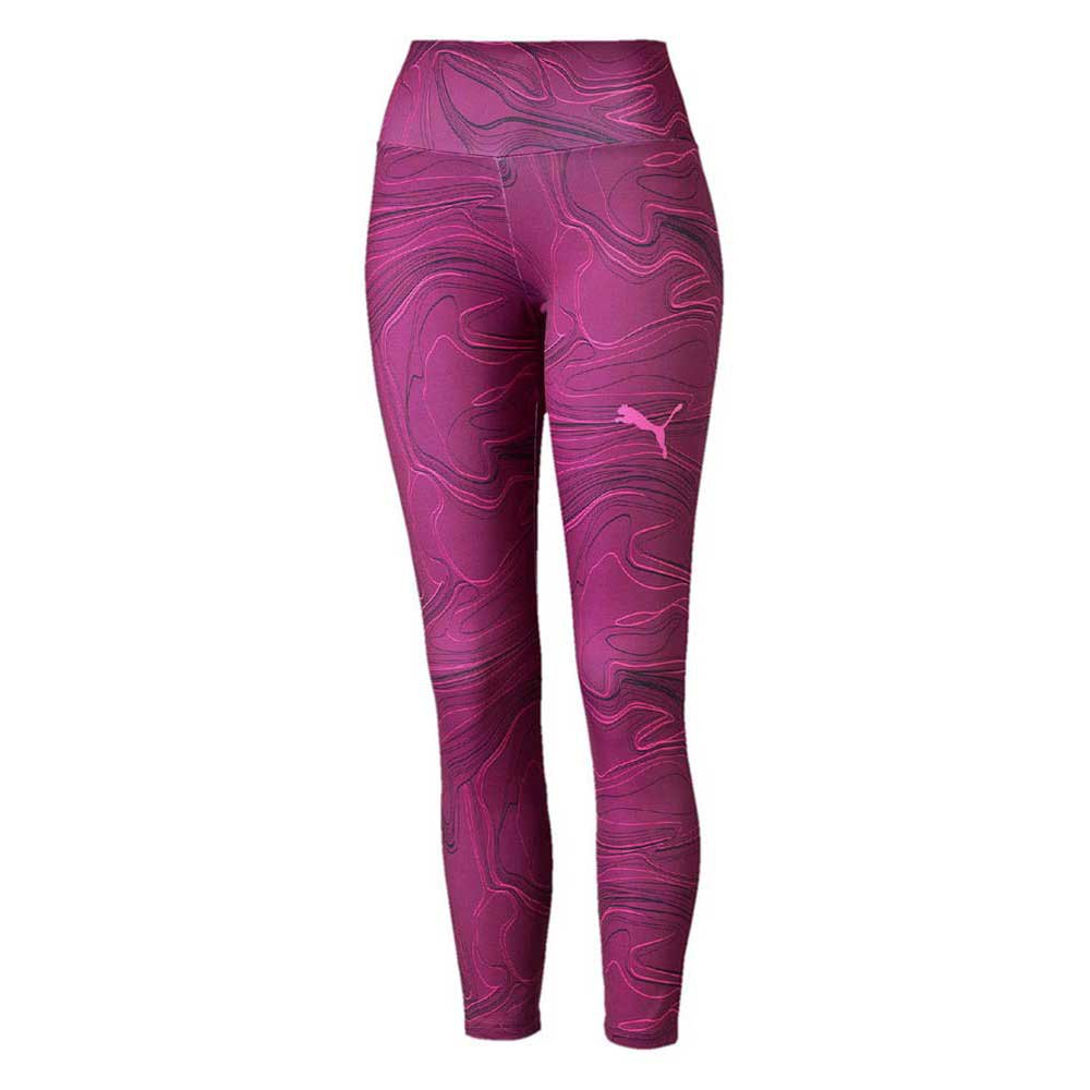 Puma Elevated Legging