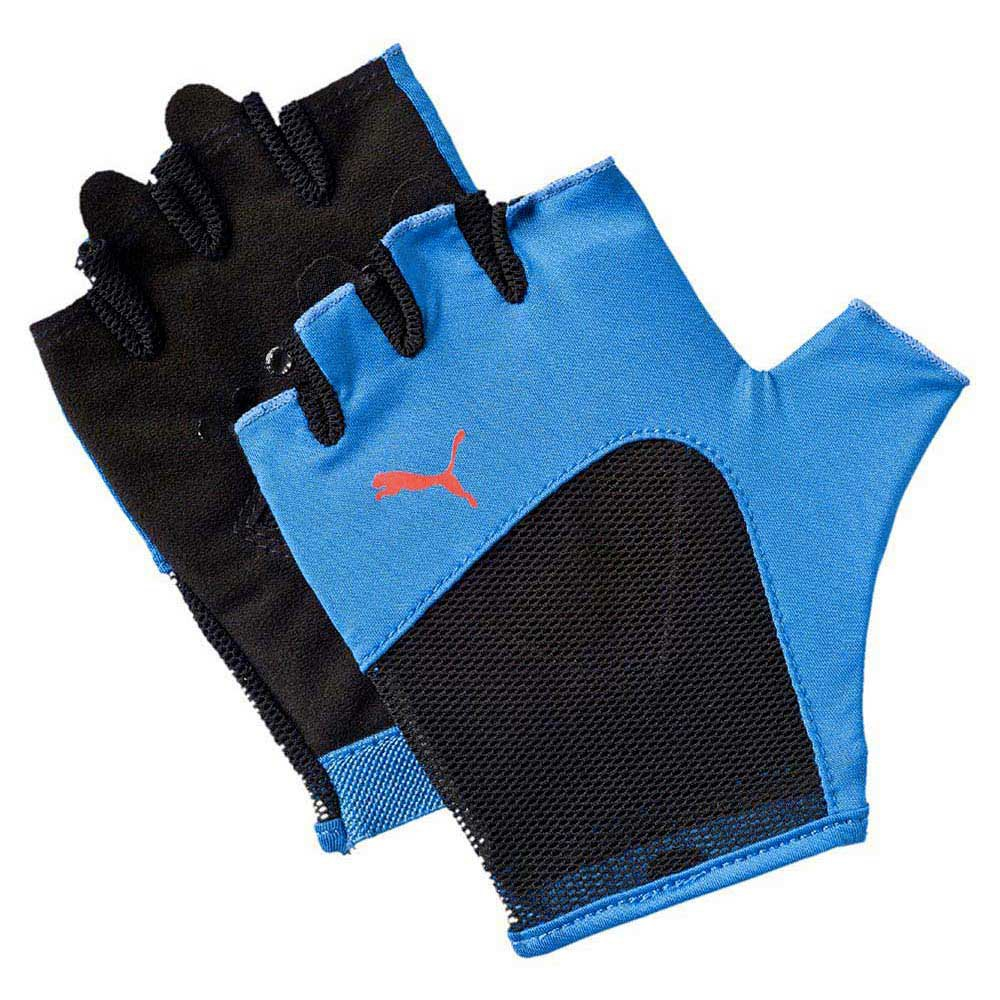 Puma Gym Gloves