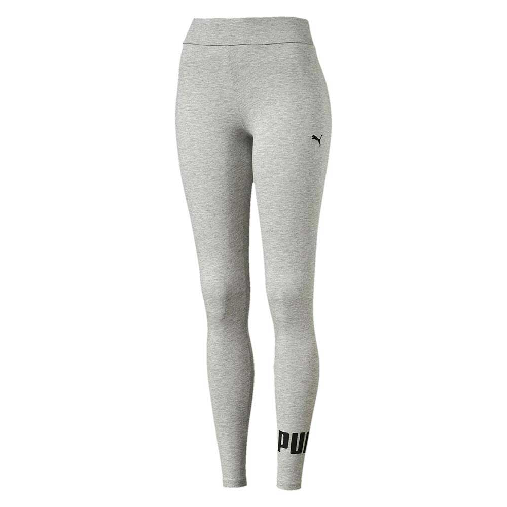 Puma No.1 Leggings
