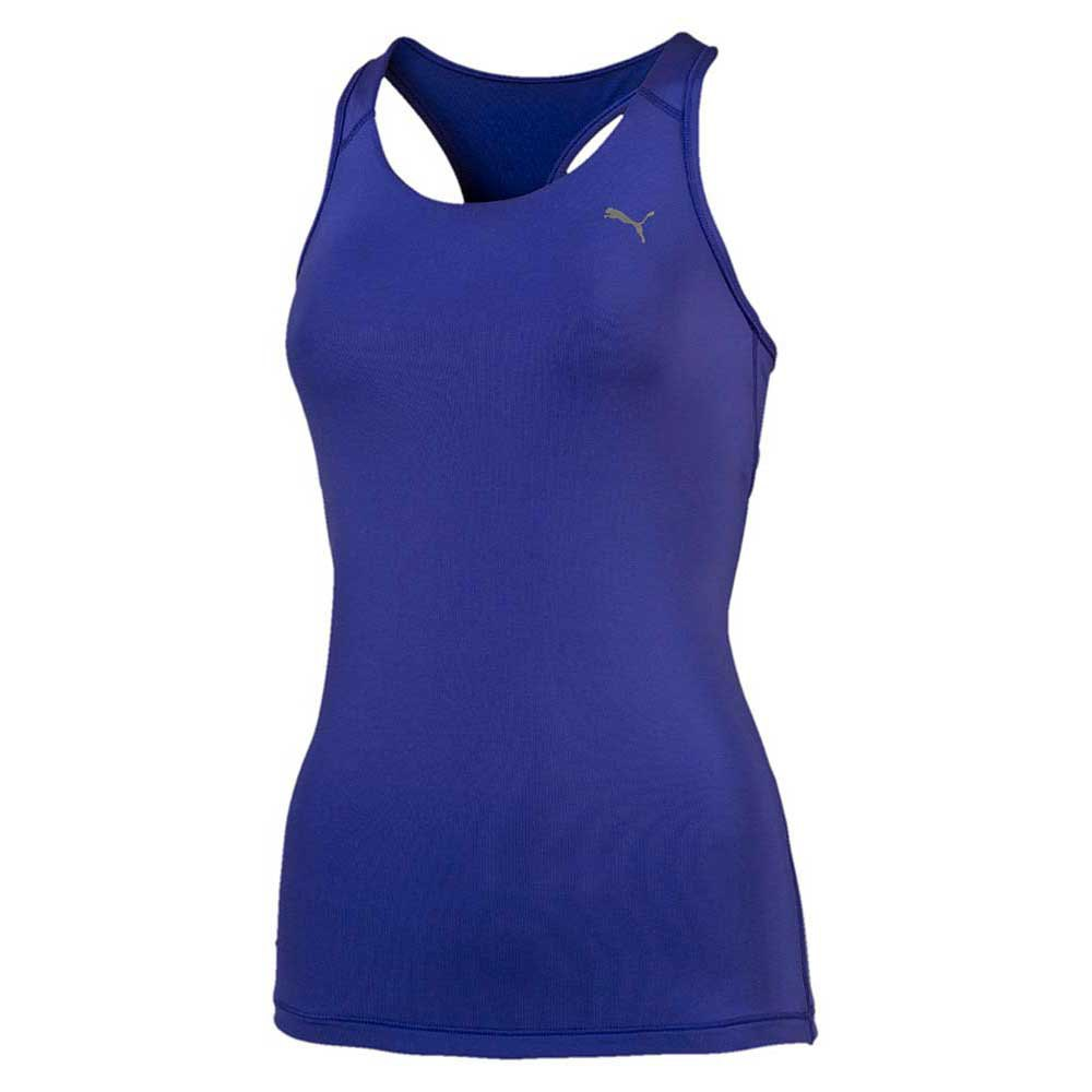Puma Essential Rb Tank Top