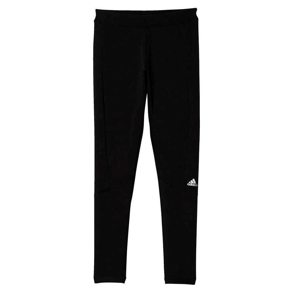 adidas W Techfit Long Tight