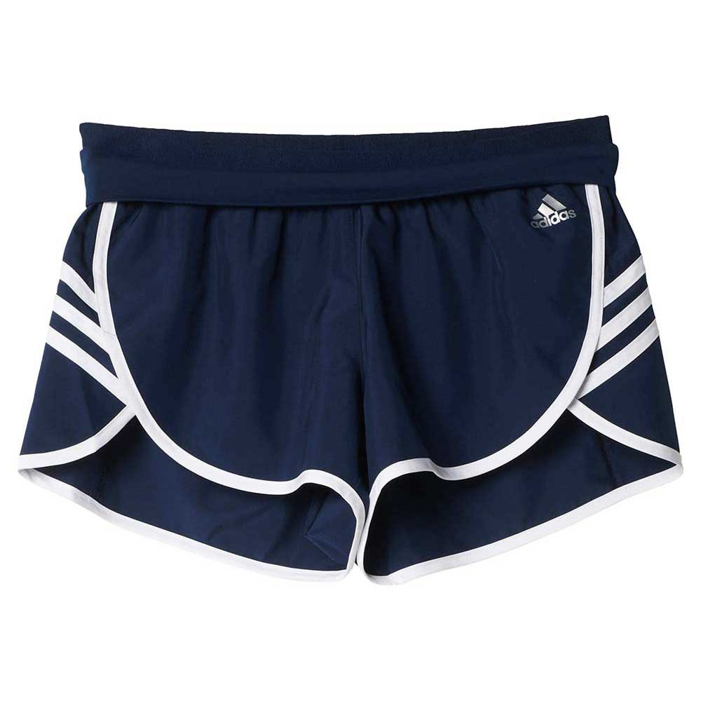 adidas Ultimate 3S Wvn Short