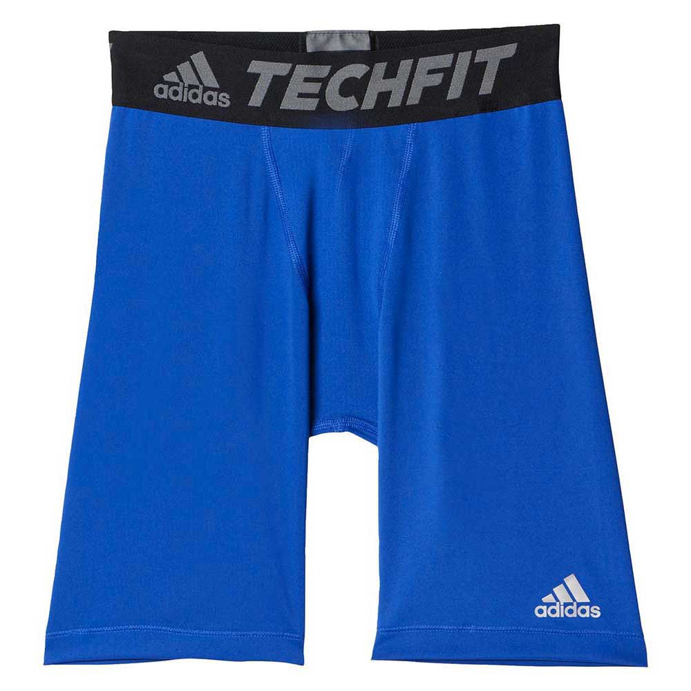 adidas Tech Fit Base Short