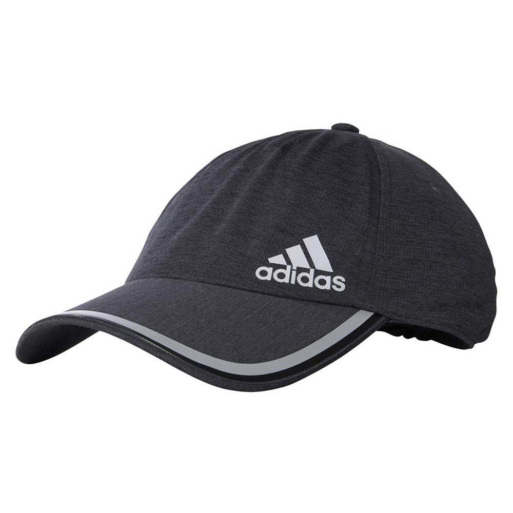 adidas Climachill Cap buy and offers on Traininn