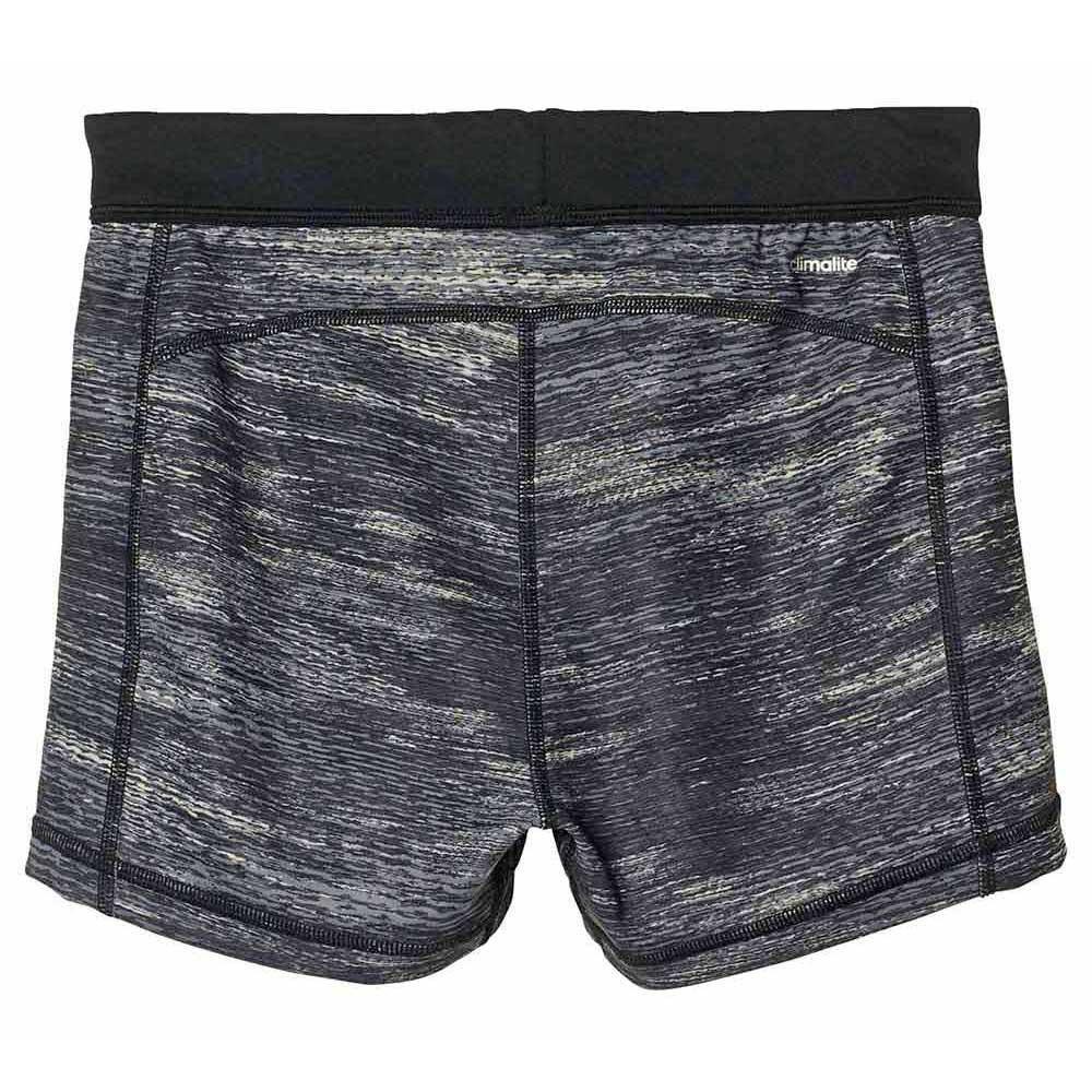 techfit-shorts-tight-3-inch-macro