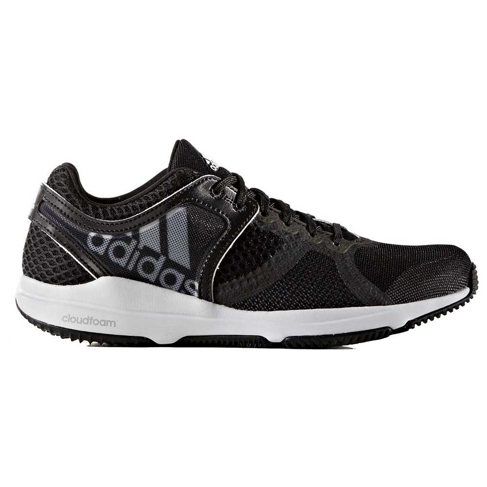 adidas Edge Trainer Cloudfoam W