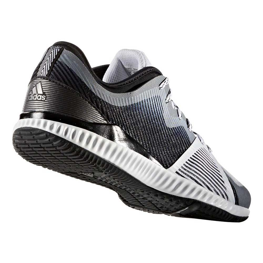 bd4463d045c7a adidas Crazymove Bounce W buy and offers on Traininn