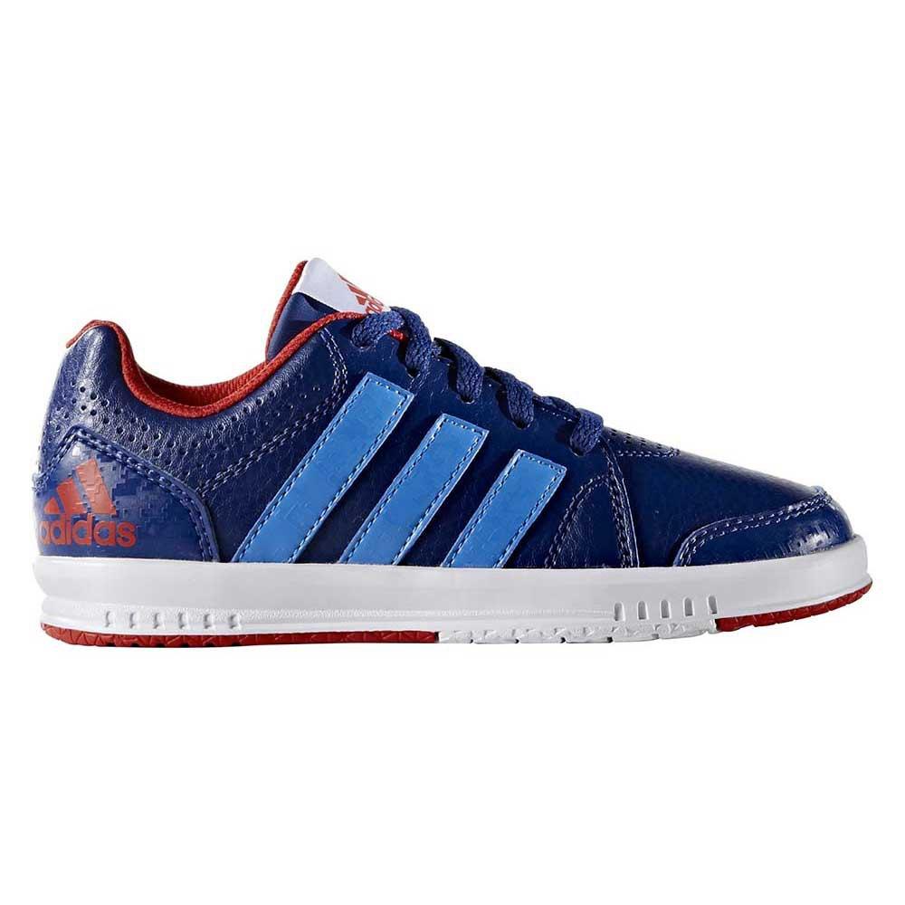 Adidas LK Trainer 7 K comprar y ofrece en traininn