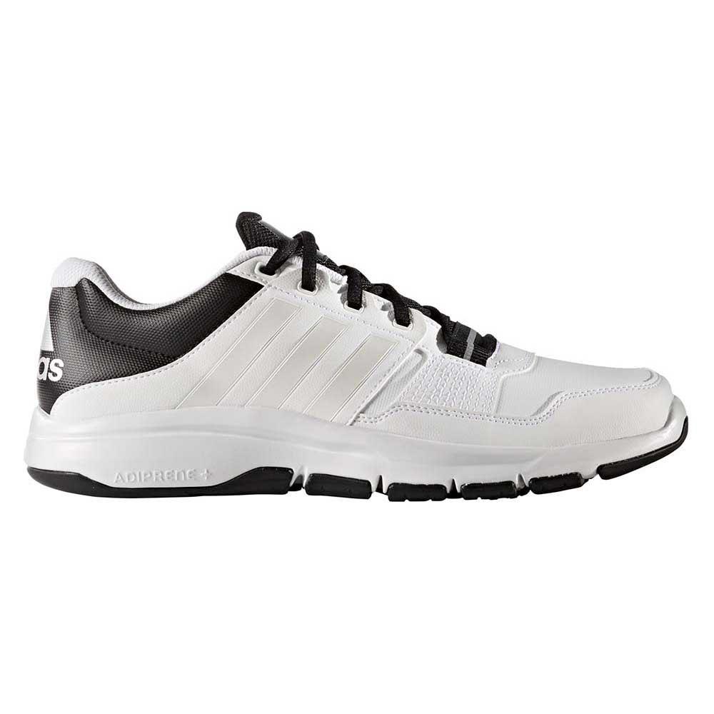 super popular 4be44 5a9b2 adidas Gym Warrior 2 buy and offers on Traininn