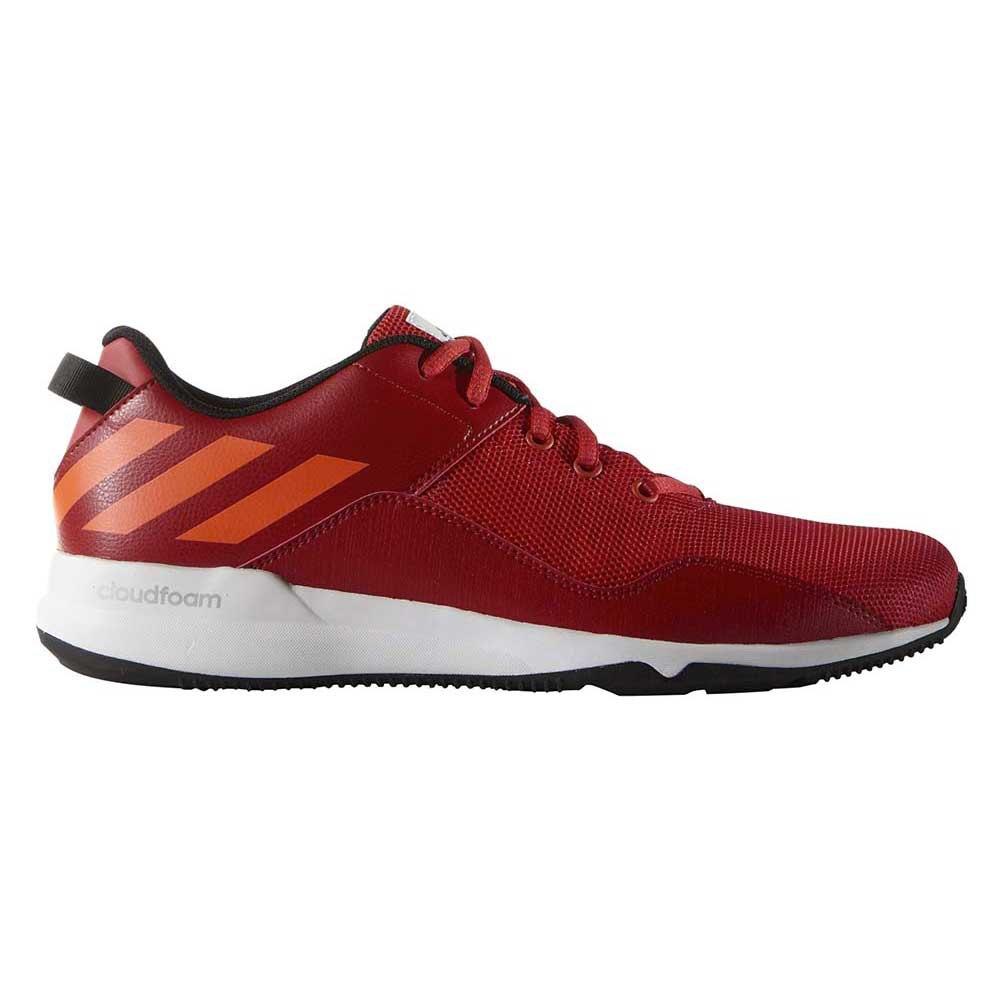 adidas Crazymove Cf M comprar y ofertas en Traininn 21d0b0fe2