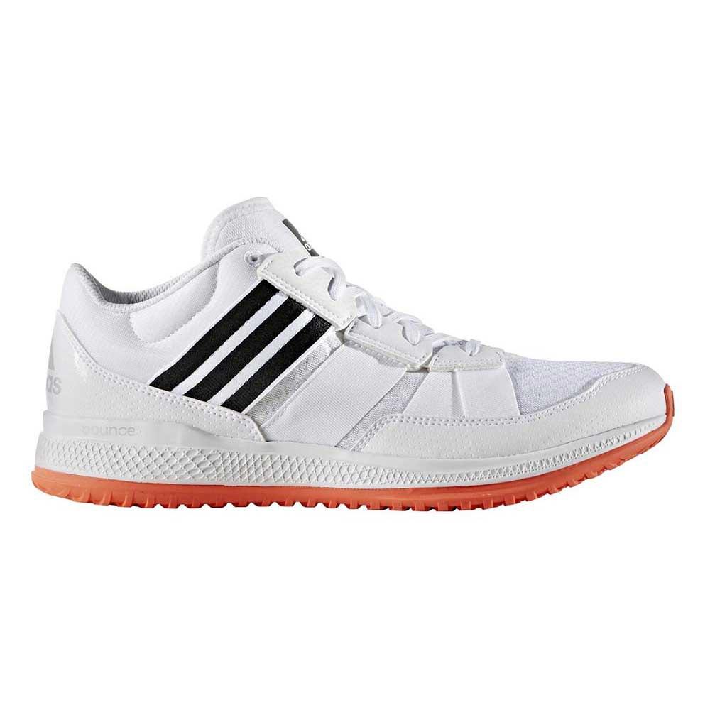 adidas Zg Bounce Trainer