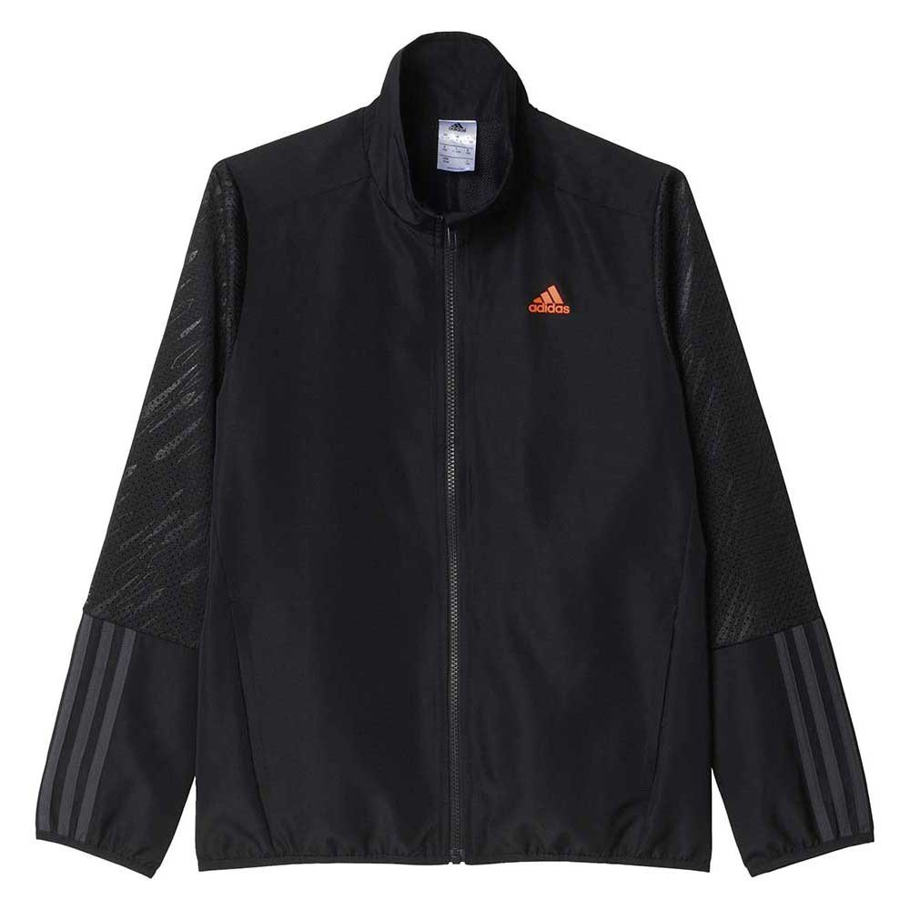 adidas Tracksuit Knitted Sportswear Closed Hem