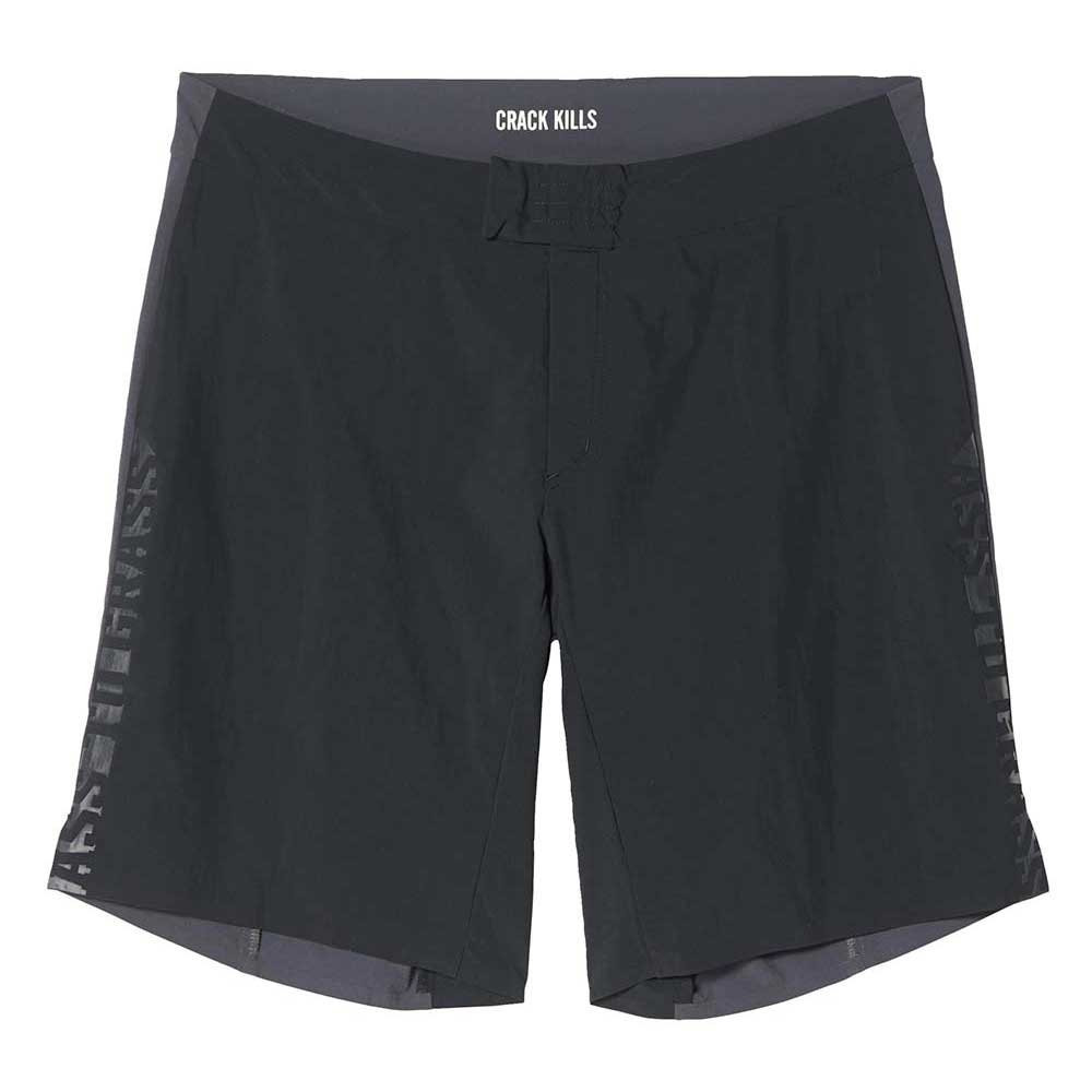 adidas A2G High End Short