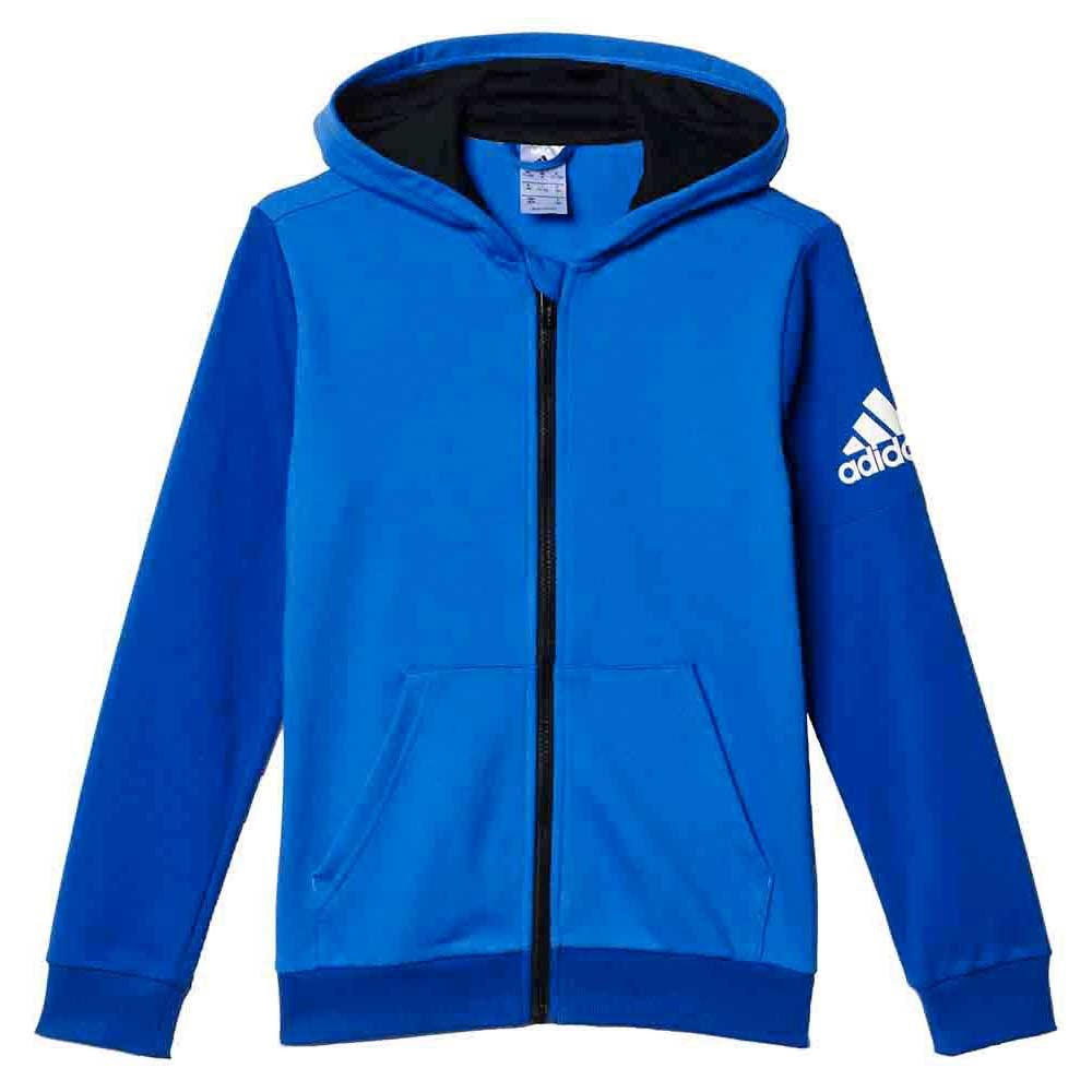 adidas Tracksuit Hojo French Terry Closed Hem