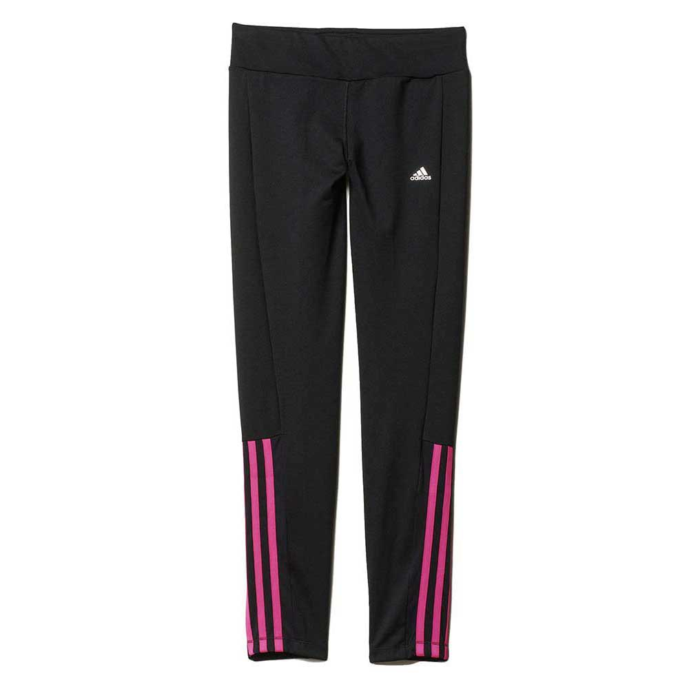 adidas Gear Up Tight
