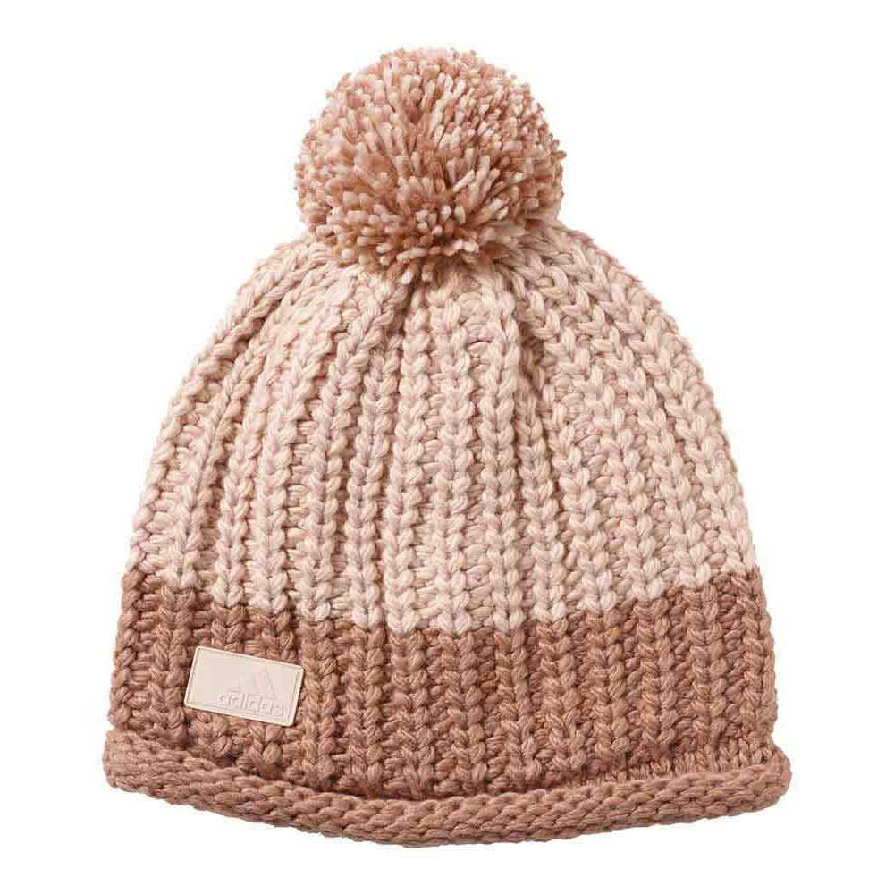 adidas Climawarm Chunky Beanie buy and offers on Traininn cf44f3f887