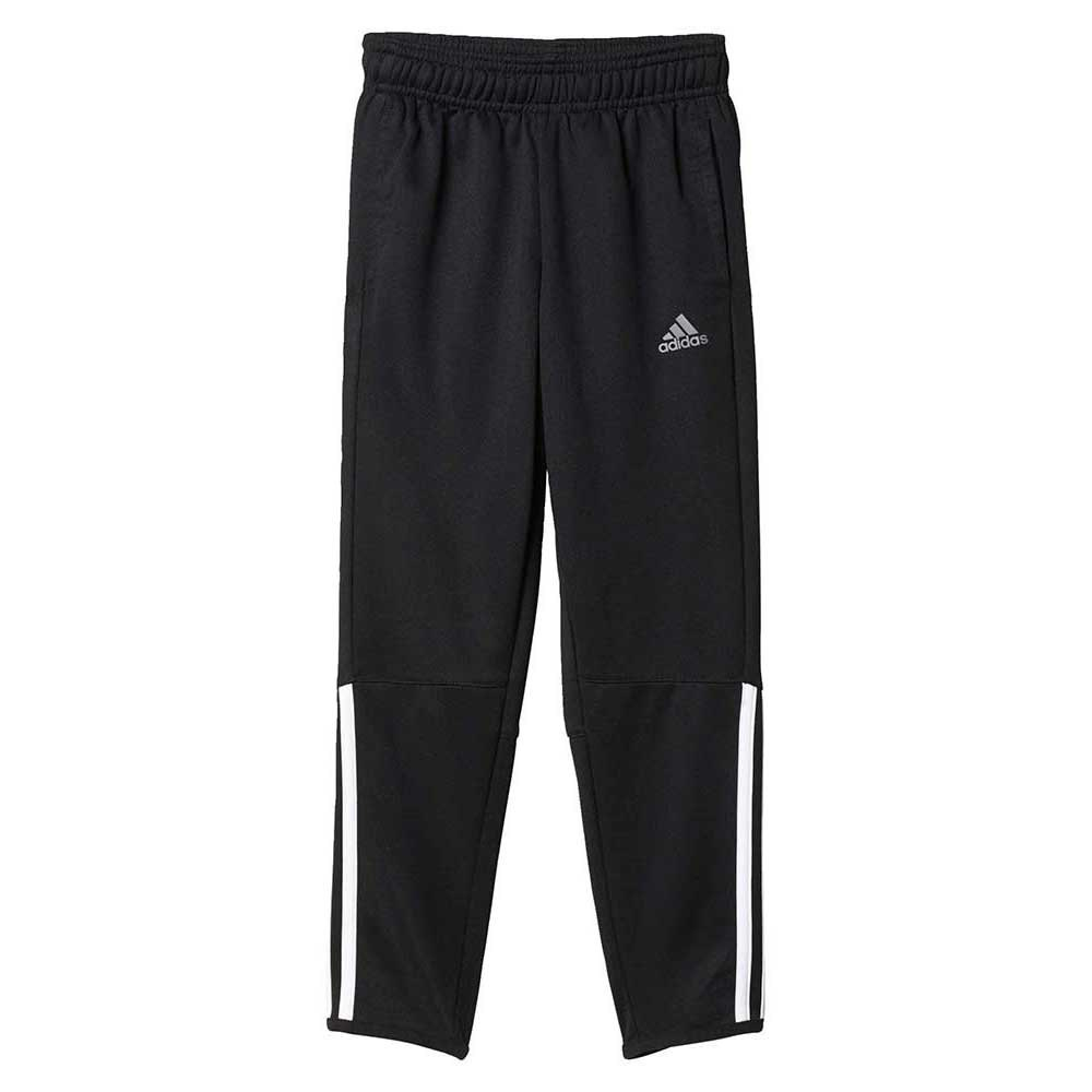 adidas Boys Essentials Tibero Knitted Closed Hem