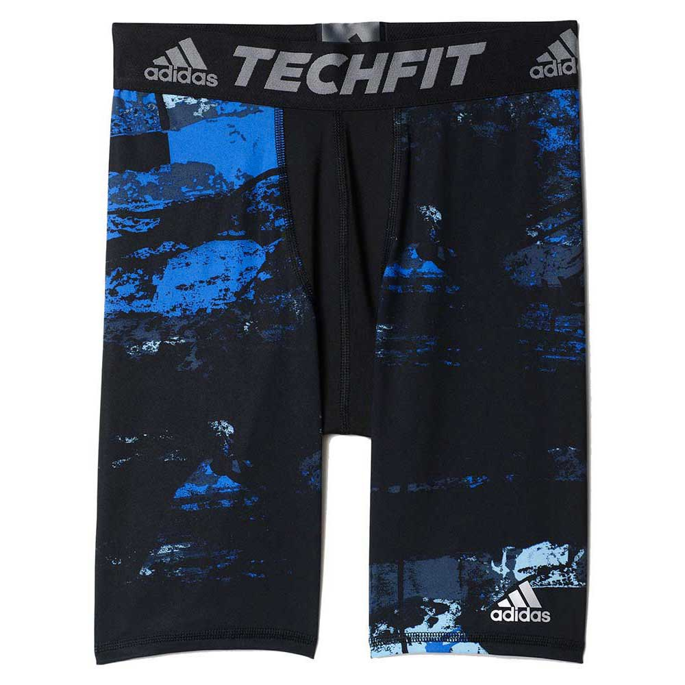 adidas Techfit Base Short 7/9