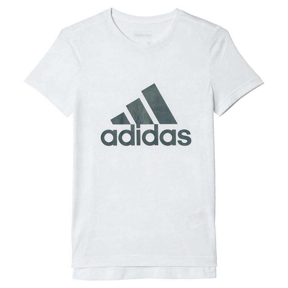adidas Essentials All Over Printed Tee
