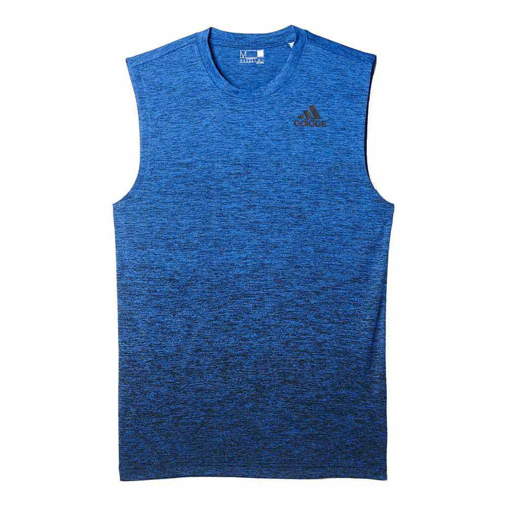 adidas The Gradient Sleeveless