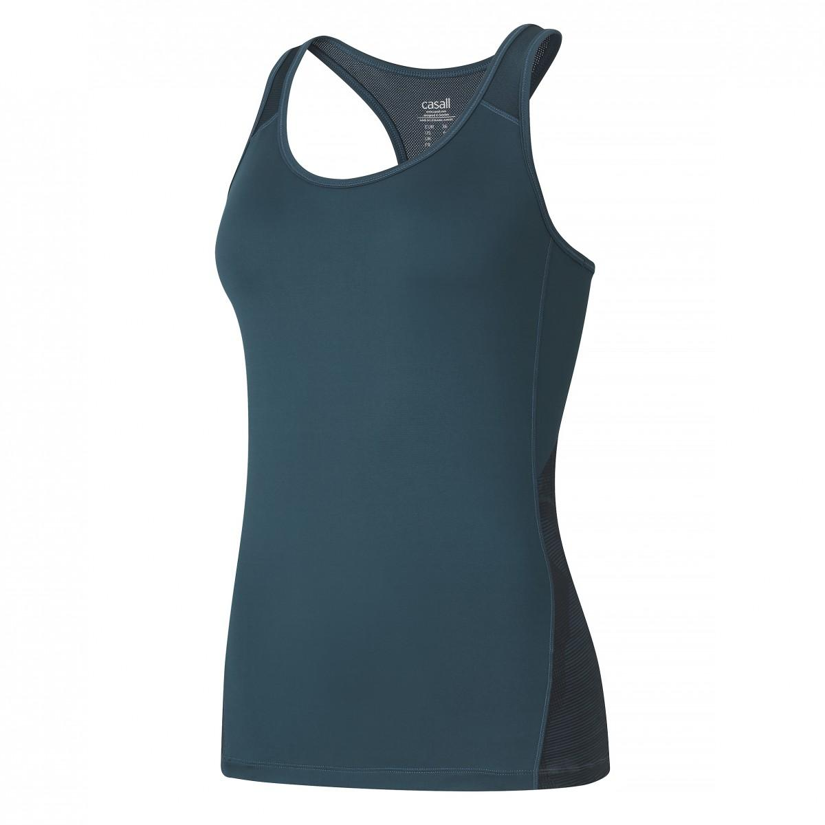 Casall Sublime Racerback