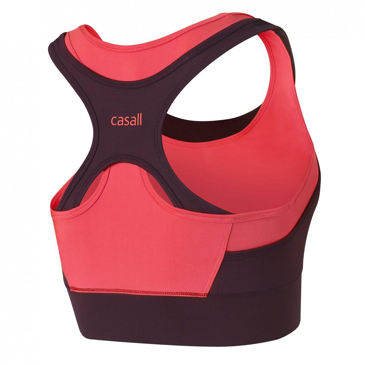 Casall Urban Sport Top