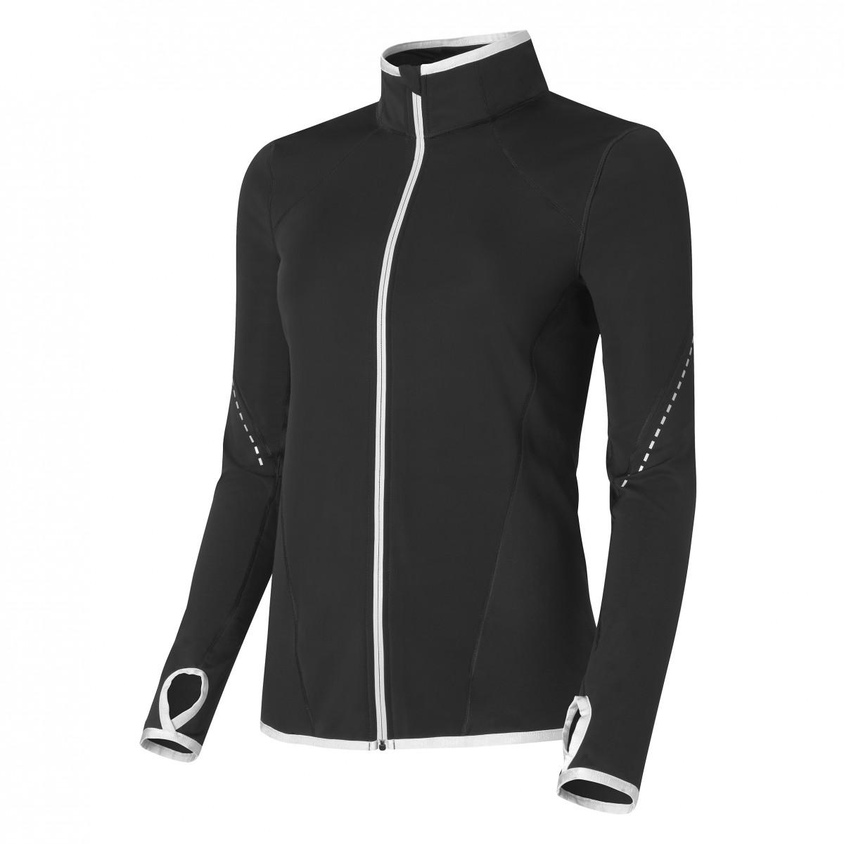 Casall Windtherm Jacket