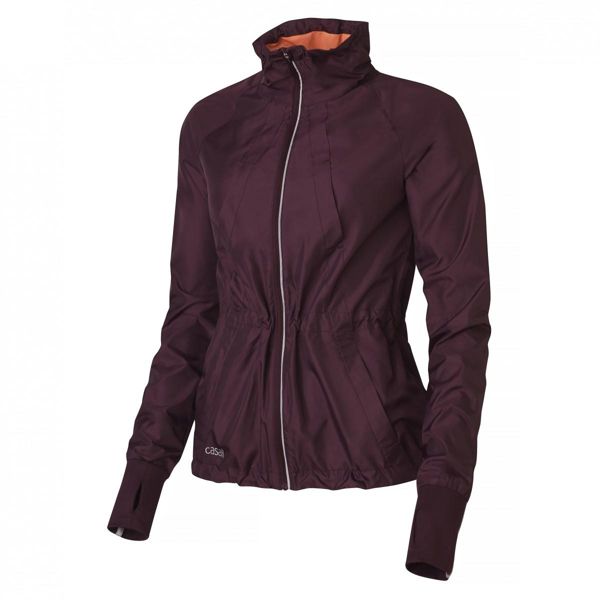 Casall District Wind Jacket