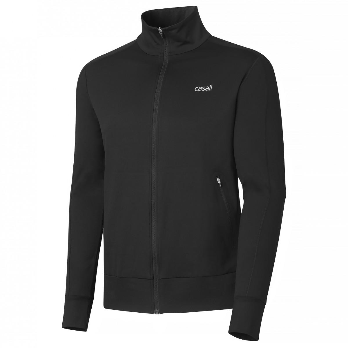 Casall Essential Training Jacket