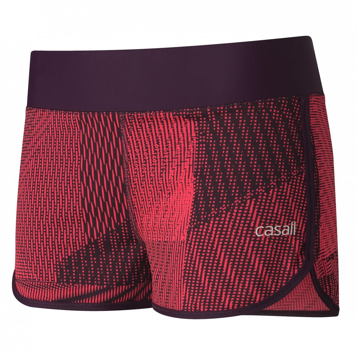 Casall Shifting Shorts