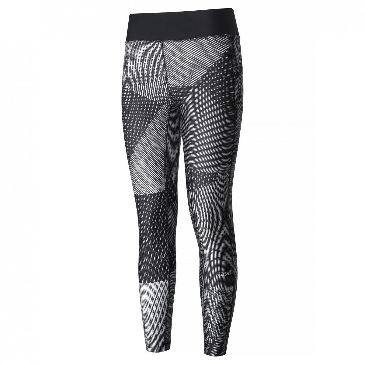 Casall Shifting 7/8 Tights
