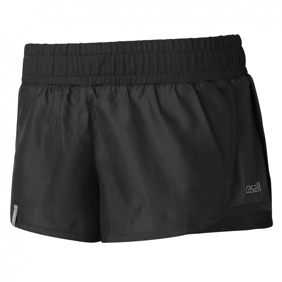 Casall District Wind Shorts