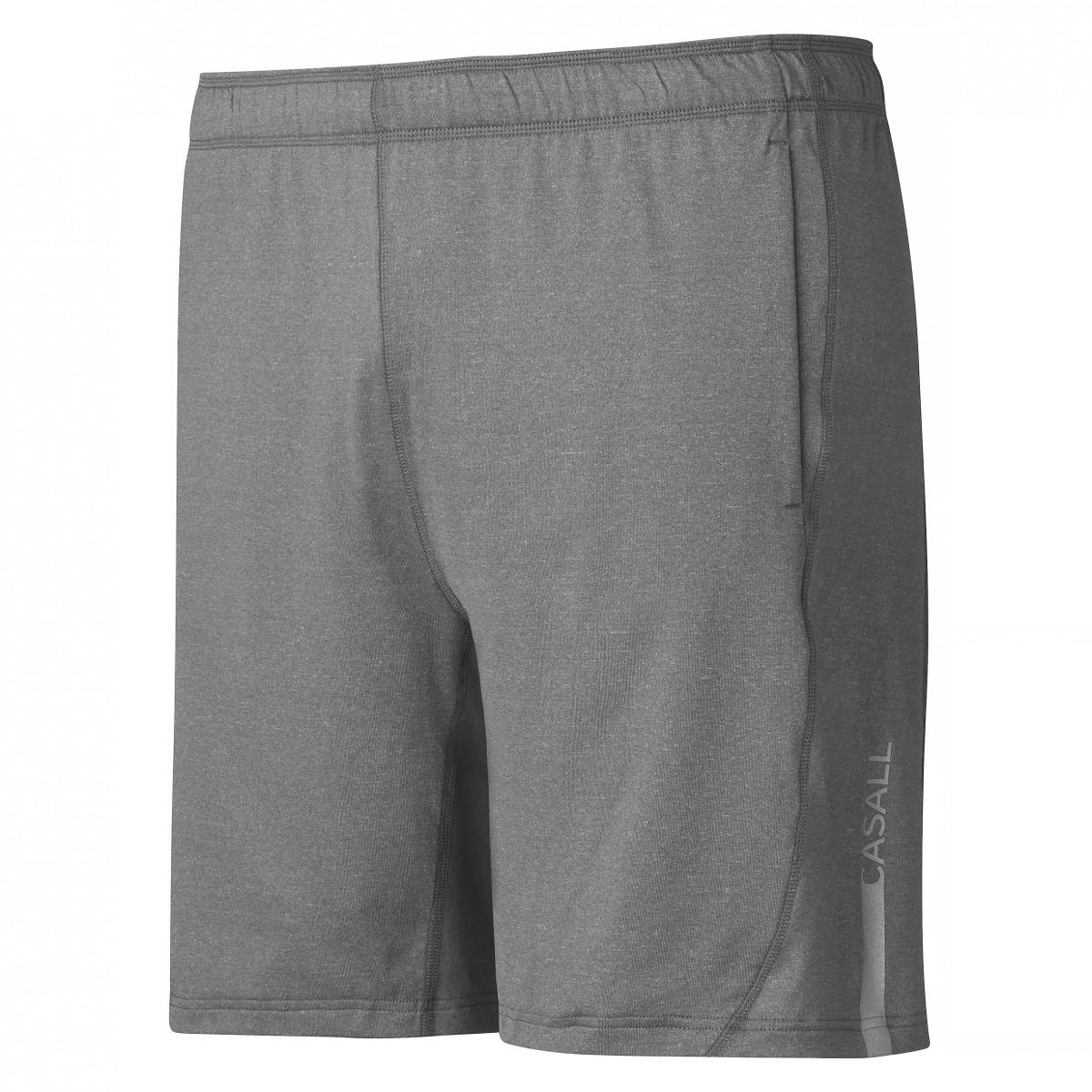 Casall Action Shorts