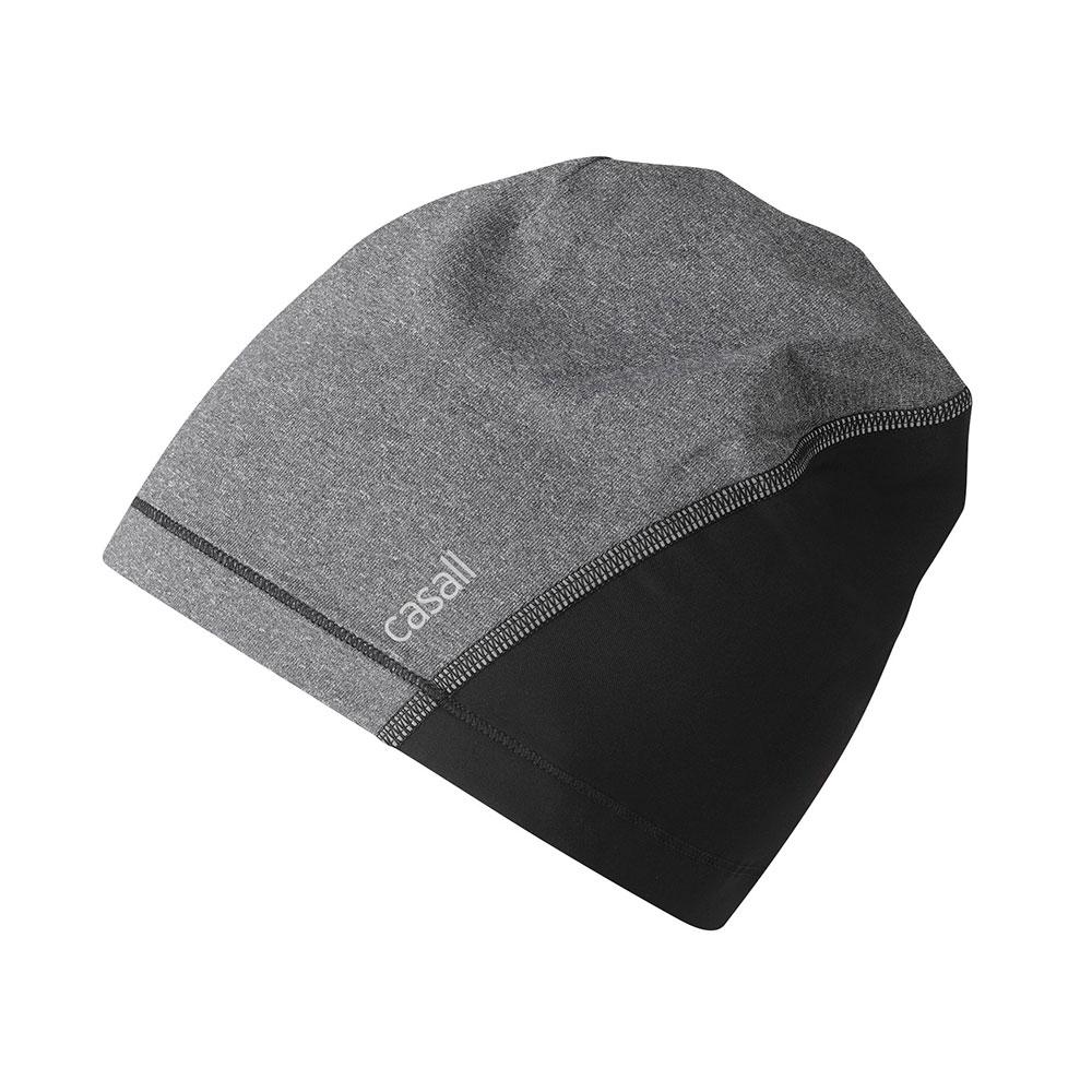 Casall Curve Hat