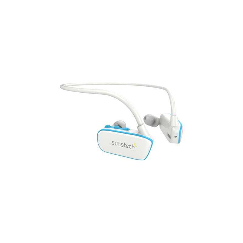 Sunstech Argos Mp3 Waterproof