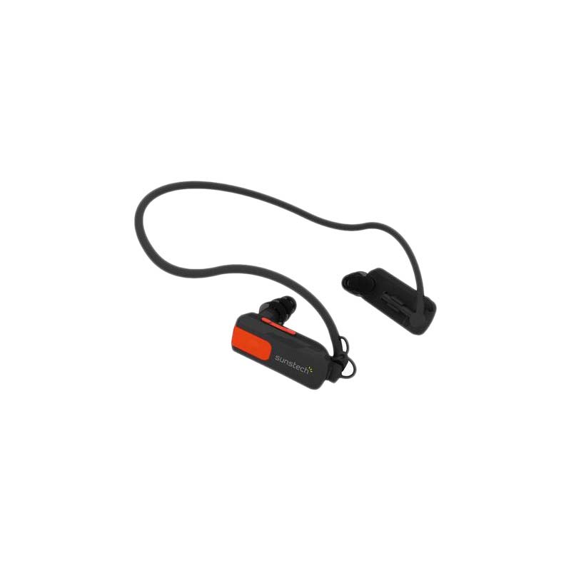 Sunstech Triton Mp3 Waterproof