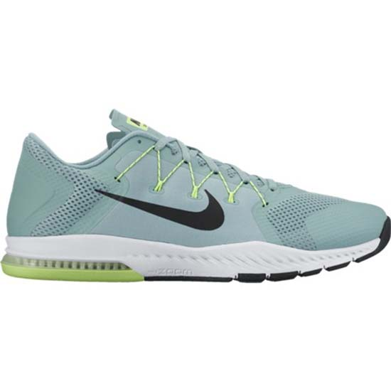 Nike Zoom Train Complete Blue buy and