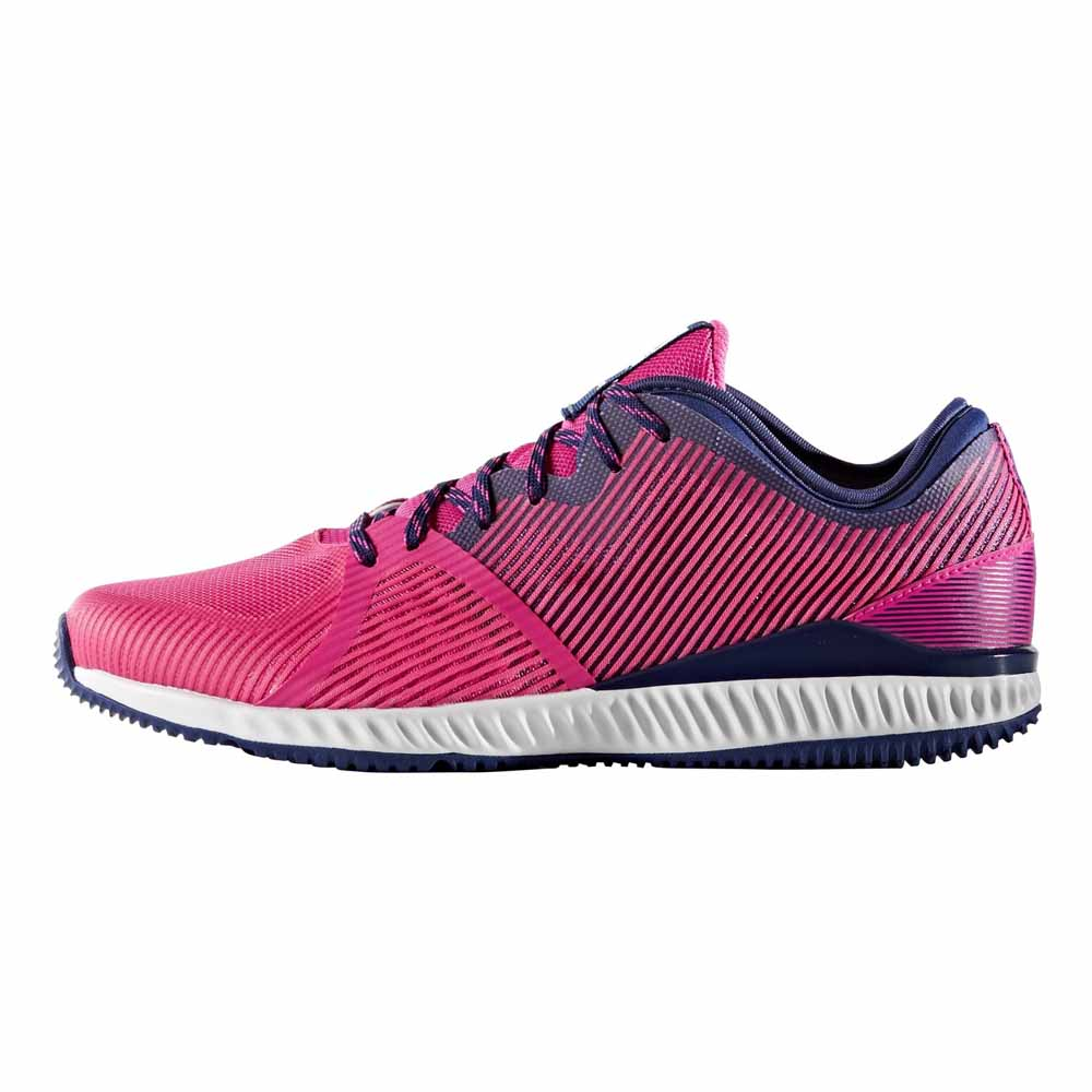 adidas Crazymove Bounce buy and offers on Traininn 09f74043a