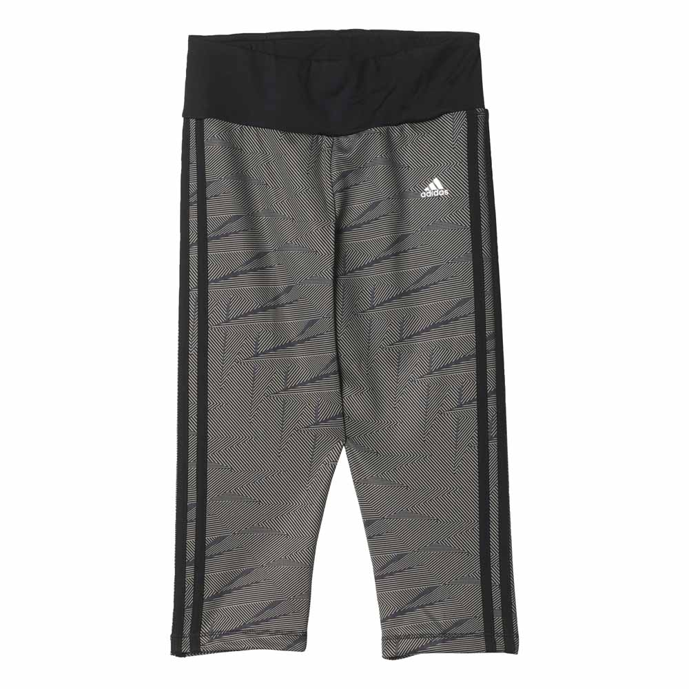 adidas Training Pirate Tight