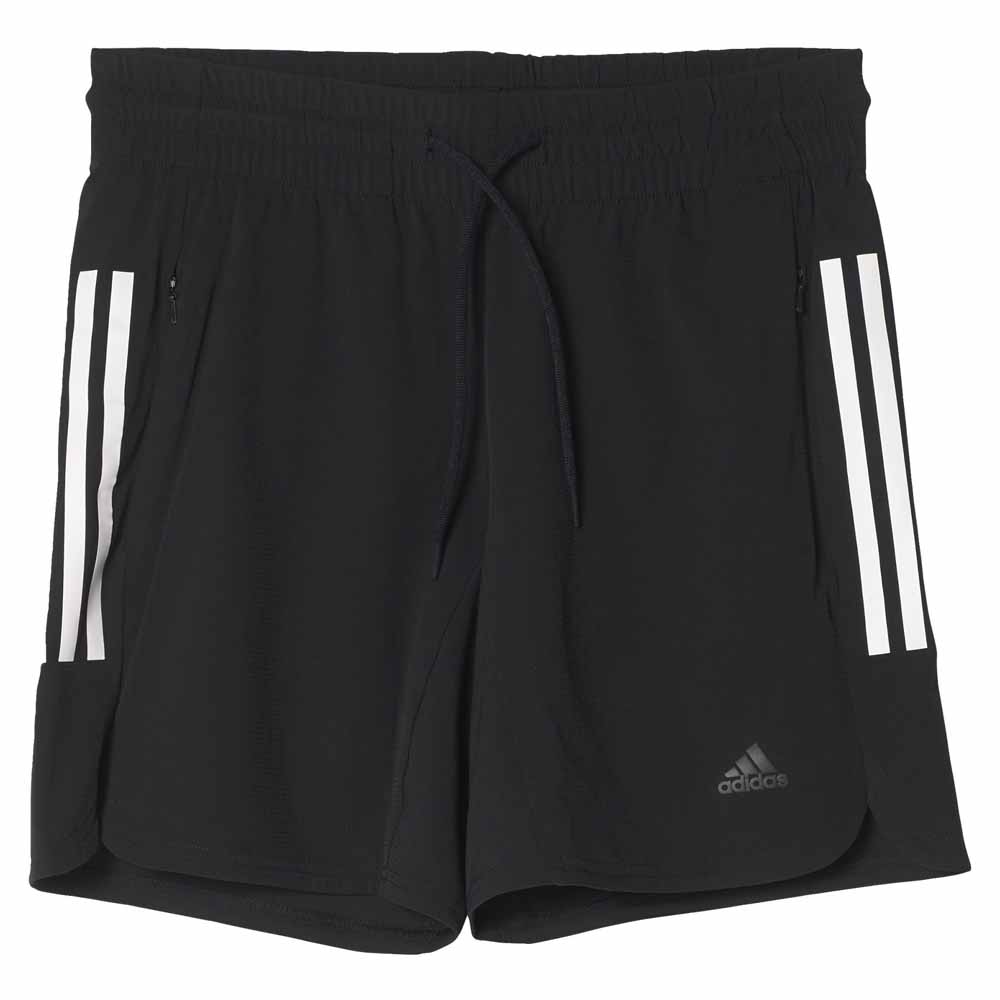 adidas Climalite Workout Shorts